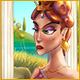 Download Argonauts Agency: Captive of Circe game