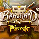 Braveland Pirate Game