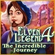 Download Elven Legend 4: The Incredible Journey game
