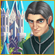 Download Elven Legend 8: The Wicked Gears game