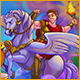 Download Hermes: War of the Gods game