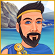 New Yankee 8: Journey of Odysseus Game