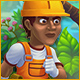 Download Rescue Team: Danger from Outer Space! game