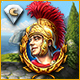 Download Roads of Rome: New Generation III Collector's Edition game