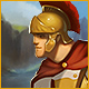 Download Roads of Rome: New Generation III game