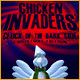 Chicken Invaders 5: Christmas Edition Game