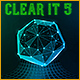 ClearIt 5 Game