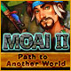 Moai II: Path to Another World Game