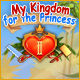 Download My Kingdom for the Princess II game