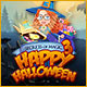 Download Secrets of Magic 3: Happy Halloween game