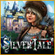 Silver Tale Game