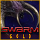 Swarm Gold Game