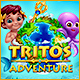Download Trito's Adventure game