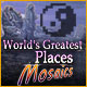 Download World's Greatest Places Mosaics game