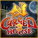 Download Cursed House 3 game