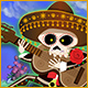 Day of the Dead: Solitaire Collection Game