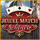 Download Jewel Match Solitaire game