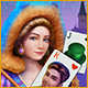 Mystery Solitaire: Grimm's Tales 2 Game