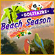 Download Solitaire Beach Season 2 game