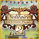 Solitaire Victorian Picnic 2 Game