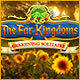 Download The Far Kingdoms: Awakening Solitaire game