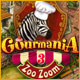 Download Gourmania 3: Zoo Zoom game