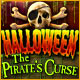 Download Halloween: The Pirate's Curse game