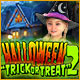 Halloween: Trick or Treat 2 Game