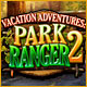 Vacation Adventures: Park Ranger 2 Game