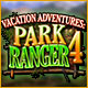 Vacation Adventures: Park Ranger 4 Game