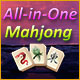 Download All-in-One Mahjong game