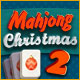 Mahjong Christmas 2 Game