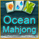 Ocean Mahjong Game