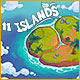 11 Islands Game