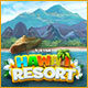5 Star Hawaii Resort Game