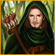 The Chronicles of Robin Hood: The King of Thieves Game