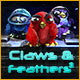 Download Claws & Feathers 3 game