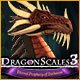 Download DragonScales 3: Eternal Prophecy of Darkness game