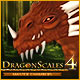 DragonScales 4: Master Chambers Game