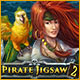 Pirate Jigsaw 2 Game
