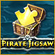 Pirate Jigsaw Game
