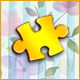Puzzle Pieces 2: Shades of Mood Game