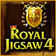 Royal Jigsaw 4 Game