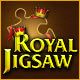Download Royal Jigsaw game