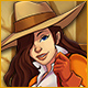 Alicia Quatermain 4: Da Vinci and the Time Machine Game