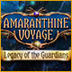 Download Amaranthine Voyage: Legacy of the Guardians game