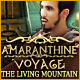 Download Amaranthine Voyage: The Living Mountain game