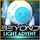 Download Beyond: Light Advent game