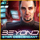 Beyond: Star Descendant Game