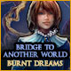 Download Bridge to Another World: Burnt Dreams game